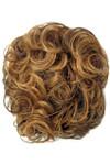 Estetica Wig - Toptress Top View