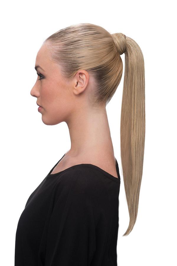 Estetica Wig - Pony Wrap 18 Side
