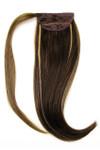Estetica Wig - Pony Wrap 18 Product