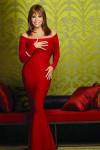 Raquel Welch Wig - Star Quality full 1