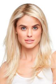 Jon Renau Alessandra Front in FS24/102S12 (Laguna Blonde)