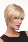 Envy Wig - Megan Front