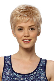 Estetica Wig - Charlee  Front