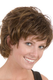 Innovation Wig - Marie (CS-276)