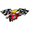 Andrews Motorsports