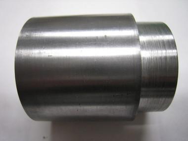"1.750""OD x 1.372"" ID x 2"" Length Step for pipe measures 1.500"" OD x 1.372 ID"" x .500"" length"