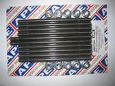 Stud Kit, Main Bearing,  Honda CB750 SOHC, APE, MBS750H