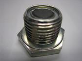 Toyota Magnetic Drain Plug