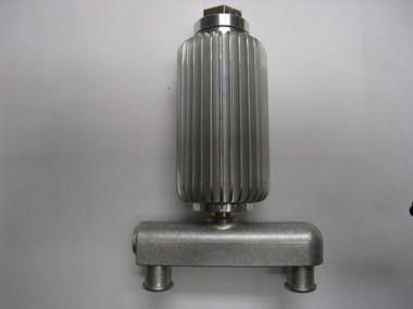 145X00X026-ARF-STEEL Fits Standard 19mm Legends Steel Master Cylinder Does NOT Fit 13/16 Master Cylinder Aluminum or Steel