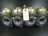 36 mm CV Carbs