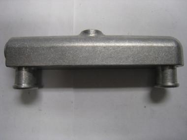 145X00X026-DUALPORT2,  For The Aluminum (Short) Master Cylinder