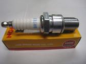 BR7ES Single Plug