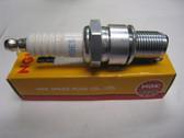 Ignition Product, NGK, Spark Plug, BR9ES, 5722