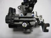 16163-0862-L Throttle Body, 16060-0041-L Manifold Modification
