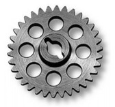 CCC43115 GSX1300 High Volume Oil Pump Drive Gear