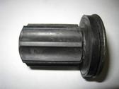 Damper Engine Mount 3 36Y-15336-02-00 36Y-15336-00-00