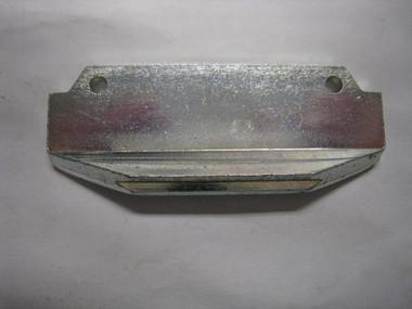 145X00X009 Toyota Brake Caliper Shim