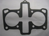 "B0701SP2031KF .031 Fiber Base Gasket CB160, CB175 ""Sloper"""