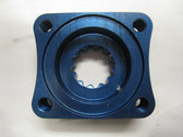 PCH21 Same As Hawk 20-2812 20- Prefix For Driveshaft Adapter 28- 28 mm Output Trans Shaft Size 12- 12 Splines On The Driveshaft