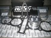 Ross Piston Kit, Yamaha FJ, 1412cc, 84mm