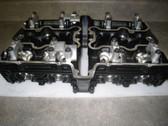Engine Product, Yamaha FJ, XJ, Cylinder Head, 5EA-11101-10-00, Replaces 36Y-11101-05-00