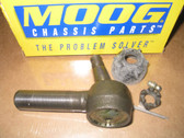 Chassis Product, Moog Problem Solver, NES2847R Ball Joint, Tie Rod