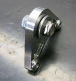 Chassis Product, Shifter Bell Crank 110X00X203-ALUM