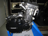 Pro Challenge Race Car, Kawasaki ZX1100 Engine, ZXT10CE-130102