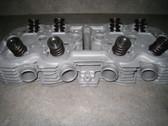 Honda CB750K, Cylinder Head 12200-300-405 Re-Manufactured at Andrews Motorsports
