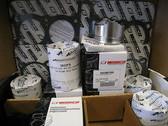 K1250 Piston & Sleeve Kit