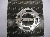 Suzuki RM, RM, RM80, RM85, Yamaha YZ, YZ80, YZ85, Vortex Rear Sprocket 505-50