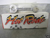 Hot Rods 8149 ,KTM 50 94-00 ,  KTM LEM 50 97 98 99 00