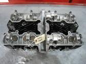 Engine Product, Yamaha FJ, Re-manufactured Cylinder Head, 36Y-11101-05-00