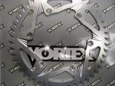 Kawasaki KX, KX, KX125, KX250, KX450, KX500, Vortex Rear Sprocket 422-49