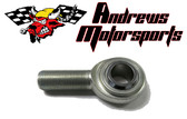 "3/4"" Oversize (.757) For Steering Shaft"