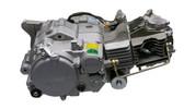 YX150 Modified 204cc Thumper X
