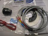 Ignition Product Honda CB750, Honda CB500, CB550, Dynatek, Dyna Pick Up Kit DS1-2