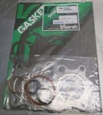 Honda CB350, CL350 Complete Gasket Set K&L Part # 16-6101, Vesrah VG-145