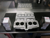 Honda CB 750 79-82 DOHC 902cc Big Bore, Wiseco Piston And Cylinder Kit