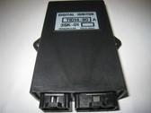 Ignition Box Assembly FJ1200