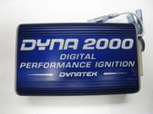 DYN1101383