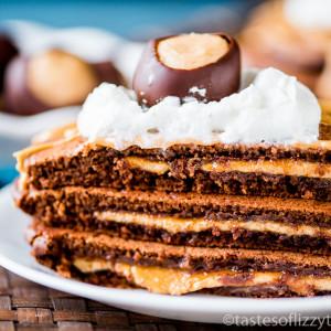 buckeye-pancakes-recipe