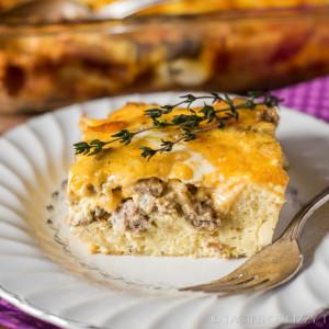 sourdough-breakfast-egg-casserole-recipe