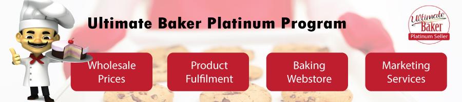 ultimate-baker-platinum.jpg