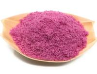 Ultimate Baker Natural Baker's Sugar Bright Pink (1x8oz Bag)