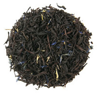 Sentosa Cream Earl Grey Loose Tea (1x4oz)