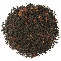 Sentosa Norfolk Breakfast Loose Tea (1x4oz)