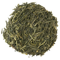Sentosa Sencha Kakagawa Green Loose Tea (1x4oz)