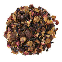 Sentosa Casablanca Herbal Loose Tea (1x8Oz)