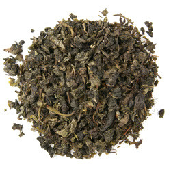 Sentosa Nutri Slimming Green Oolong Loose Tea (1x8oz)